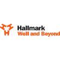 Hallmark Tubular Solutions logo