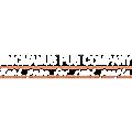 Mcmanus Pub Company logo