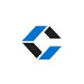 Centerra logo