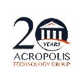 Acropolis Technology Group logo