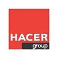 Hacer Group logo
