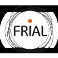 Frial logo