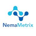NemaMetrix logo