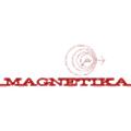Magnetika logo