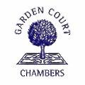 Garden Court Chambers Ltd logo