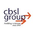 CBSL Group logo