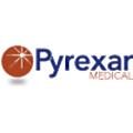 PYREXAR logo