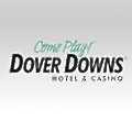 Dover Downs Gaming & Entertainment logo