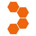 Gap Engineering logo