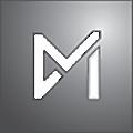 Miles Advisory Partners logo