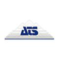 ATS Global logo