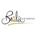 Brulee Catering logo