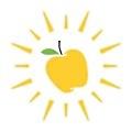 Native Sun Natural Foods Market logo
