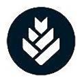 Boortmalt logo
