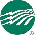 South Plains Electric Cooperative Inc logo