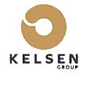 Kelsen logo