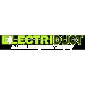 Electriduct