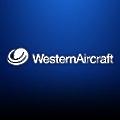 Western Aircraft Inc logo