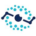 Eyegaze logo