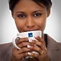 Kafevend logo