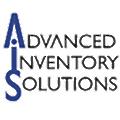 Advanced Inventory Solutions Inc logo