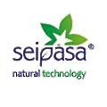 Seipasa logo