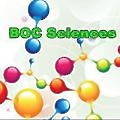 BOC Sciences logo