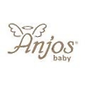 Anjos Baby