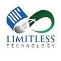 Limitless Technology