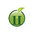 Changsha Huir Biological Tech logo