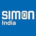 Simon India logo