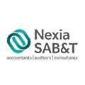 Nexia SAB&T