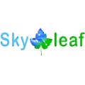 Skyleaf Consultants logo