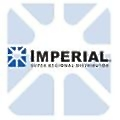 Imperial Trading logo