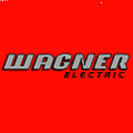 Wagner Electric Company