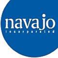 Navajo logo