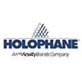 Holophane Europe Ltd logo