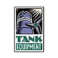 Tank Equipment logo