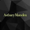 Astbury Marsden logo