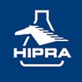 HIPRA logo