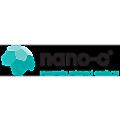 Nano-C logo