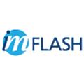 IM Flash