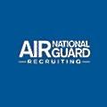Indiana Air National Guard logo