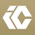I.C. System Inc logo