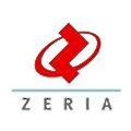 ZERIA Pharmaceutical logo