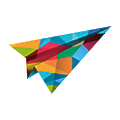 JustLogin logo
