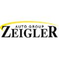 Zeigler logo