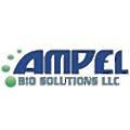 AMPEL BioSolutions logo