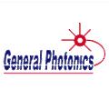 General Photonics