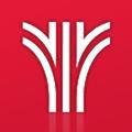 Rivkin Radler LLP logo